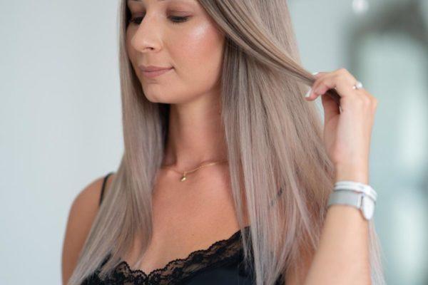 ombré hair (2)