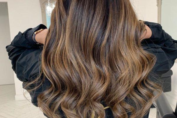 ombré hair (3)