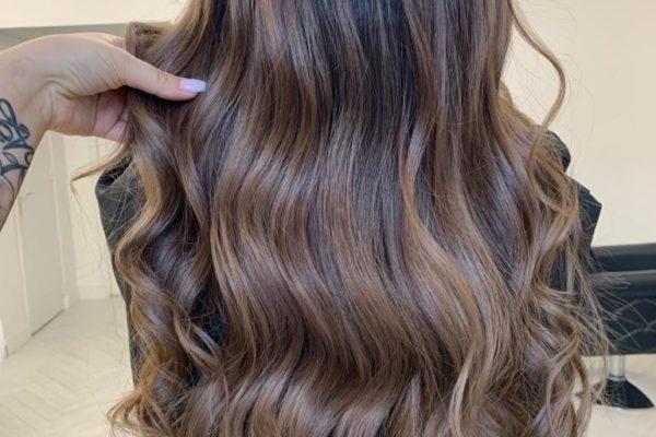 ombré hair (4)