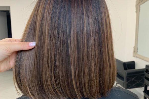 ombré hair (5)