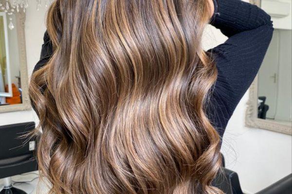 ombré hair (7)