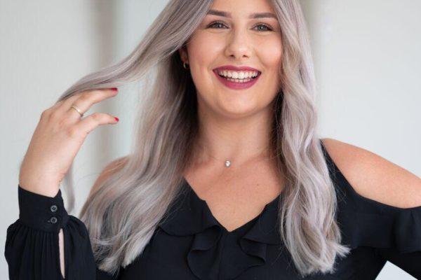 ombré hair (8)
